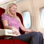 Fear of Flying Phobia - Aerophobia