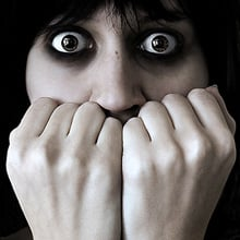 What is Fear? Types of Phobias and Their Meanings