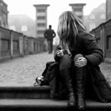 Fear of Men Phobia - Androphobia
