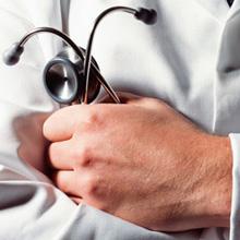 Fear of Doctors Phobia - Iatrophobia