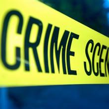 Fear of Crime Phobia - Scelerophobia