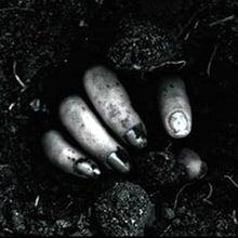 Fear of Being Buried Alive Phobia - Taphophobia