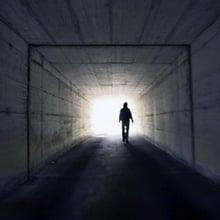 Fear of Light Phobia - Photophobia