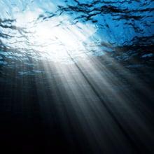 Fear of the Ocean Phobia - Thalassophobia