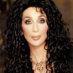 Cher has fear of flying