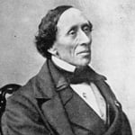 Hans Christian Andersen feared being buried alive