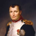 Napoleon Bonaparte had fear of cats