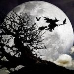 Fear of Witches or Witchcraft Phobia – Wiccaphobia