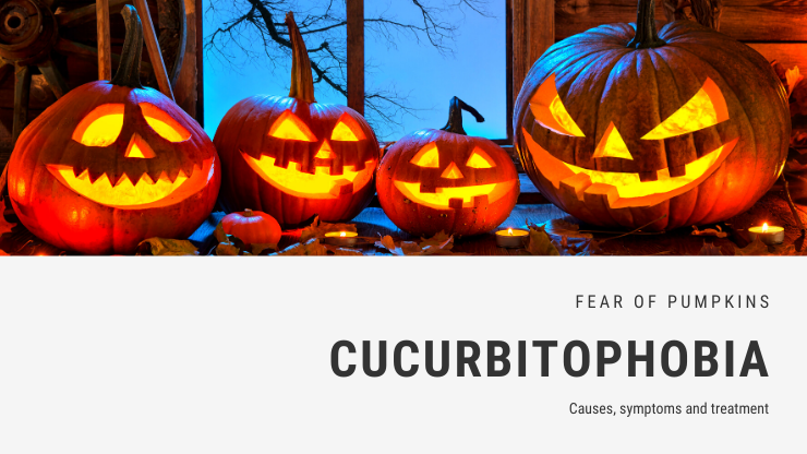 Cucurbitophobia