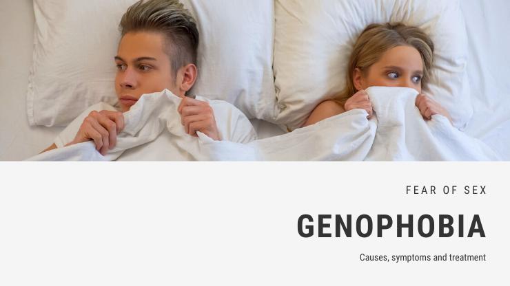 Genophobia