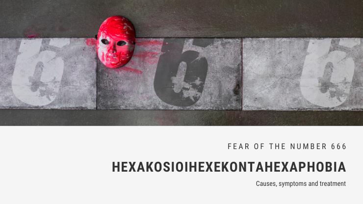 Hexakosioihexekontahexaphobia