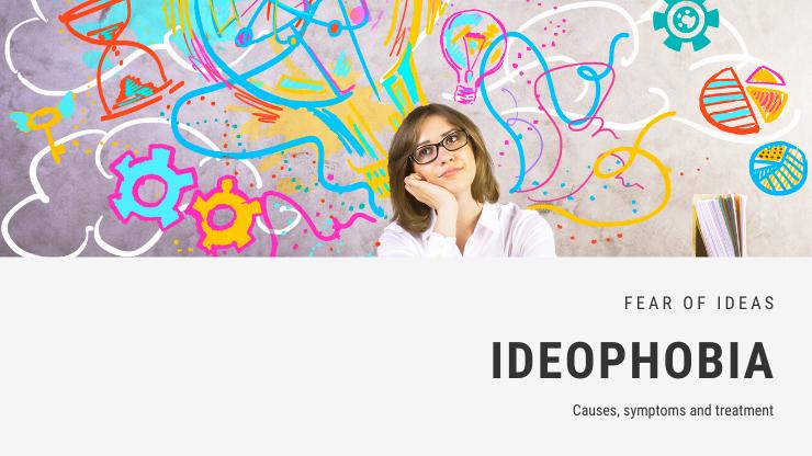 Ideophobia