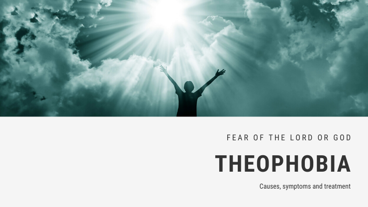 Theophobia